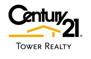 century21tower