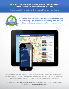 Zillow Listing_Page_1