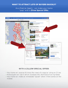Zillow Listing_Page_3