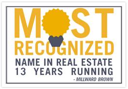 mostrecognized13